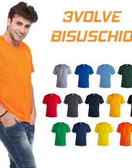 3volve Bisuschio
