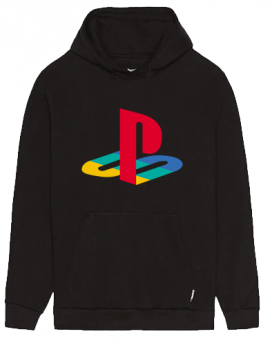 Felpa PS4