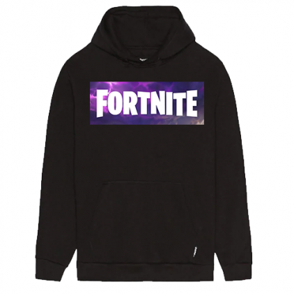 felpa Fortnite 2