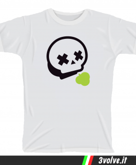 T-shirt Brawl Stars android